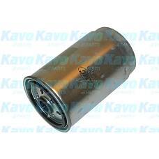 AMC FILTER HF-629 (319222B900) фильтр топливный Hyundai (Хендай) Getz (Гетц) / accent(mc) / h-1 / Matrix (Матрикс) / Santa fe (Санта фе) / / Cerato (Серато) / Sorento (Соренто) / Sportage (Спортедж) II 1,5crdi-2,5crdi 06->