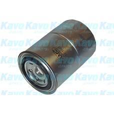 AMC FILTER KF-1561 (0K55123570 / 0K71E23570 / 0K55123570A) фильтр топливный Mitsubishi (Мицубиси) Colt (Кольт) / galant d / td / tdi (if-353->kf-1561)