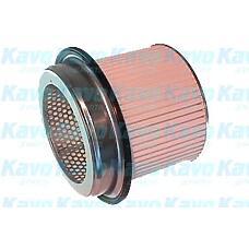 AMC Filter MA-4469 (MD620039 / 2813043600 / MD620076) фильтр воздушный hy h-100 2.5d