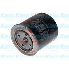 AMC Filter MO-419 (ME014838 / 2632041402 / MD014838) масляный фильтр