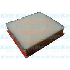 AMC Filter NA-2648 (4405238 / 1654600QAD / 4416481) фильтр возд. re master IIi, op movano, ni 10.01-