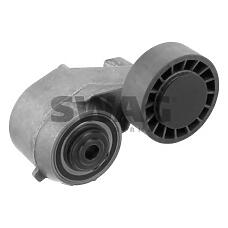SWAG 10031400 (1032000870 / 1032000670 / 1032000770) натяжитель ремня mercedes-benz pkw