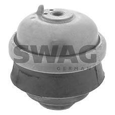 SWAG 10130050 (2012404217 / 2012403517 / 10130050_SW) подушка двс ac\ mb w124 / w201 2.5td 85-96