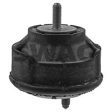 SWAG 20130041 (22111094813 / 22116771359 / 22116785583) подушка двигателя