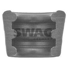 SWAG 20901014 (021109651 / 095013 / 11341307136) сухарь клапана bmw