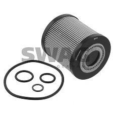 SWAG 20926705 (11427508969) фильтр масляный bmw