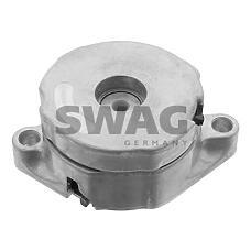 SWAG 30030087 (037903315C / 037903315B / 037903315A) ролик натяжной