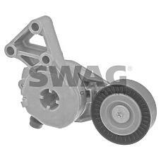 SWAG 30030088 (06A903315E / 06A903315D / 1340554) натяжитель ремня приводного