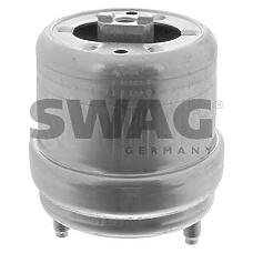 SWAG 30130086 (7D0199132E / 7D0199132C) опора двигателя r VW t4