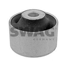 SWAG 30600029 (4D0407515C / 1359961080 / 8D0407183C) сайлентблок Audi (Ауди) a4-avant-quattro, a6, a8-a8 quattro, volkswagen passa