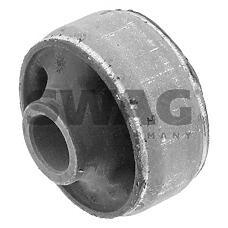 SWAG 30600033 (7M0407181A / 1044571 / 95VW3A262BA) сайлентблок рычага подвески