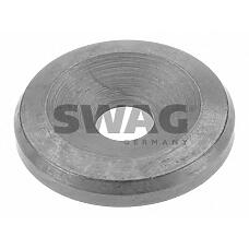 SWAG 30915924 (068130219 / 60808711 / 60810274) шайба под форсунку