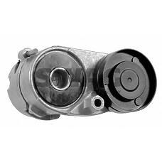 SWAG 30921905 (078903133AB / 078903133T / 078903133B) ролик натяжной\ Audi (Ауди) 80 / a4 / a6 / a8 2.4-2.8, VW Passat (Пассат) 2.8 91>