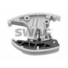 SWAG 30925411 (057109218K / 057109218J / 057109218F) натяжитель цепи грм правый\ Audi (Ауди) a6 / q7, VW Touareg (Туарег) 2.7tdi-4.2tdi 03>