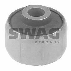 SWAG 32690005 (4A0407183D / 4A0407183C / 9120117580) сайлентблок VW / au 100,100 avant,100 avant quattro,100 quattro,a6,a6 av