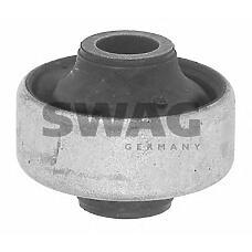 SWAG 32690009 (1J0407181 / 1J0407181A / 6R0407181B) сайлентблок Audi (Ауди) a3, tt, Seat (Сеат) toledo, Skoda (Шкода) octavia, Suzuki (Сузуки) escudo, vo