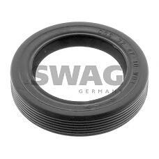 SWAG 32903598 (068103085E / 026103085F / 068103085A) сальник 32x47x10 vag VW-audi