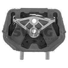 SWAG 40130030 (682601 / 90473852 / 0682601) подушка двигателя
