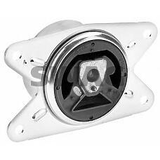 SWAG 40130053 (5684045 / 90575456) опора двигателя