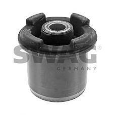 SWAG 40600011 (352358 / 90468638 / 0352358) сайлентблок Opel (Опель) vectra b, vectra b caravan