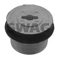 SWAG 40690005 (423302 / 423318 / 0423302) сайлентблок рычага подвески