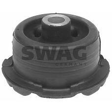 SWAG 40790005 (402942 / 90447156 / 0402942) сайлентблок зад. балки\ Opel (Опель) Omega (Омега) all 94-03