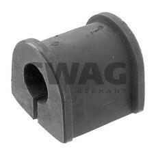 SWAG 40790014 (90373771 / 444153 / 0444153) втулка стабилизатора