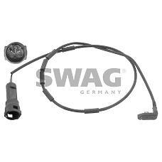 SWAG 40905109 (1238984 / 90425491) датчик тормозной