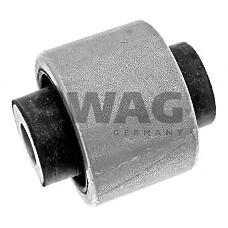 SWAG 40924221 (24469643 / 423320 / 0423320) сайлентблок рычага подвески