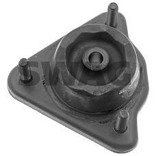 SWAG 50540007 (6763456 / 6675788 / 92VB3K155AD) опора амортизатора