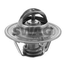 SWAG 50918973 (6994257 / 95WM8575AA) термостат