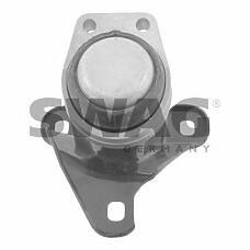 SWAG 50930061 (1123542 / 1S16F012AD) опора двигателя r fo Mondeo (Мондео) 00->