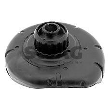 SWAG 55540004 (8646713 / 9461728 / 3546238) опора амортизатора переднего\ Volvo (Вольво) 850 / s70 / v70 / s80 / cx70 all 91>