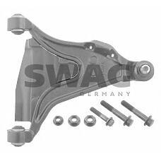 SWAG 55730003 (271902 / 8628496 / 9492915) рычаг Volvo (Вольво) pkw