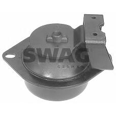 SWAG SW57130008