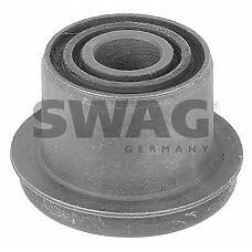 SWAG 60600007 (7700781463 / 136546420 / 60613717) сайлентблок рычага пер.\ Renault (Рено) Espace (Эспейс) all 91-96 / r25 all 88-93