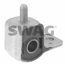 SWAG 62600012 (352342 / 352389 / 352354) сайлентблок рычага зад.\ Peugeot (Пежо) 405 1.4-1.9td 88-96
