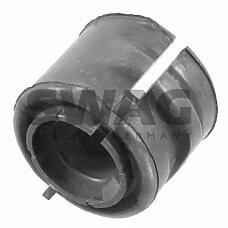 SWAG 62921818 (509477) втулка стабилизатора peugeot