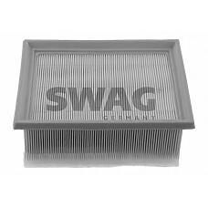 SWAG 62930994 (1444CC / 1444CA) фильтр воздушный psa