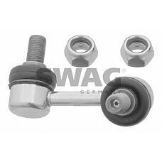 SWAG 80930843 (4056A133 / MR992191) тяга / стойка стабилизатора