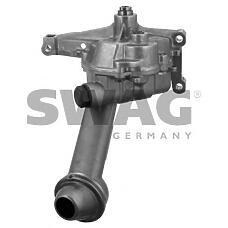 SWAG 99901981 (6021803001 / 6021801001 / 6021801801) насос масляный \ mb Sprinter (Спринтер) 2.9d 95-06