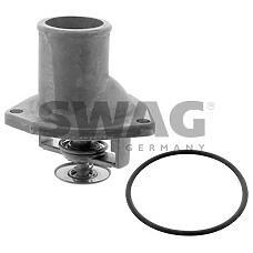 SWAG 99904755 (1338049 / 90232012 / 1338054) термостат