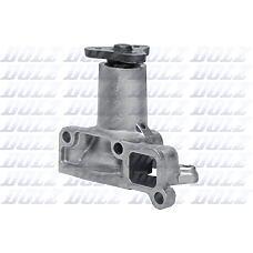 DOLZ M152 (8AB115010 / E30115010A / 8AB215010) насос водяной Mazda (Мазда) 323 I / II / III 1.1 / 1.3 / 1.5