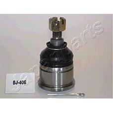 JAPANPARTS bj406 (51220SM1A02 / 51220SM4013 / 51220SM1A01) опора шар. Honda (Хонда) Accord (Аккорд) 90->