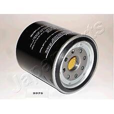 JAPANPARTS fc997s (4723905 / 04723905 / JEEP4723905) фильтр топливный