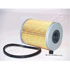 JAPANPARTS fceco015 (7701044913 / MR911916 / 190652) фильтр топливный eco