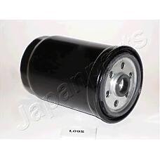 JAPANPARTS fcl09s (ESR4686 / BF8T9155AA) фильтр топливный