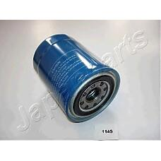 JAPANPARTS fo114s (1520820N00 / 1520840L00 / 1520840L02) фильтр масляный