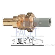 FACET 7.3161 (8342016040 / 8342020030 / J8342016040) датчик температуры жидкости