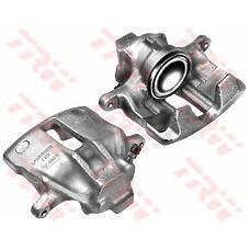 TRW BHW130E (8A0615124 / 1A8615123 / 8A0615124X) суппорт тормозной Audi (Ауди) 80 1991 - 1996
